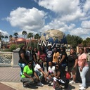 Senior Trip: Class of 2018 photo album thumbnail 5