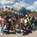 Senior Trip: Class of 2018 photo album thumbnail 4