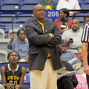 St. Katharine Drexel Prep's Terry Wilson named Coach of Year on LSWA's 2A All-State Team